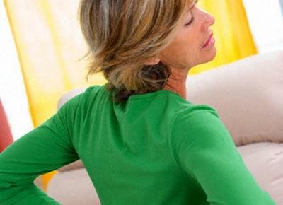 Dấu hiệu và cách chữa đau thần kinh liên sườn