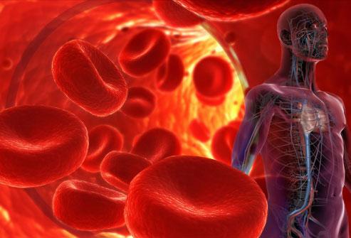 Tìm hiểu về tăng huyết áp qua hướng dẫn trực quan