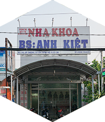 BS Anh Kiệt